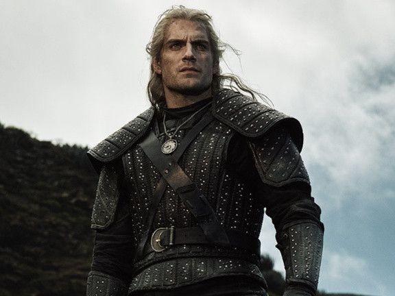 The Witcher: une star de Game of Thrones rejoint le casting de la saison 2