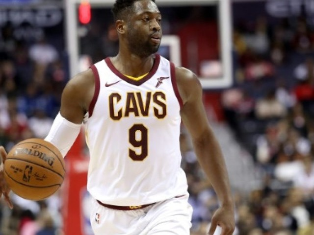 NBA: Derrick Rose s'est excusé auprès de ses coéquipiers de Cleveland