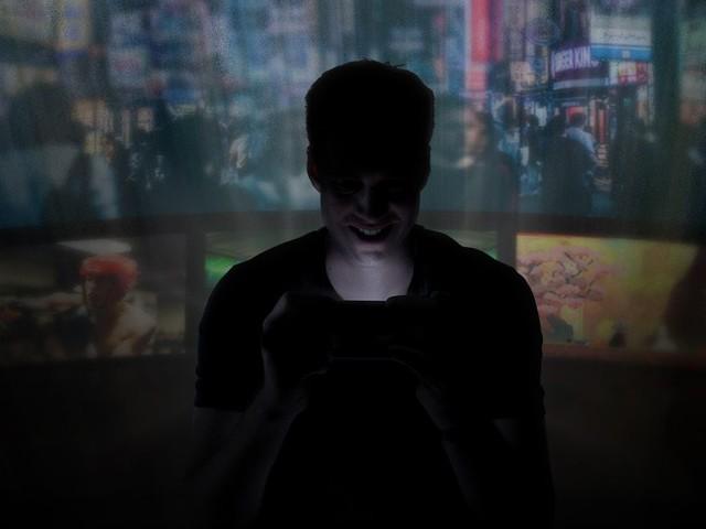 Razer annoncera son premier smartphone (gamer ?) le 1er novembre prochain