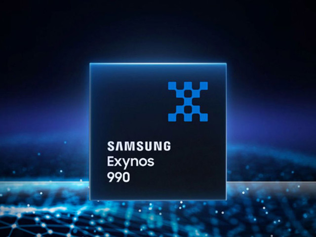 Samsung équipera les Galaxy S11 de Snapdragon 865 au détriment de son Soc Exynos 990