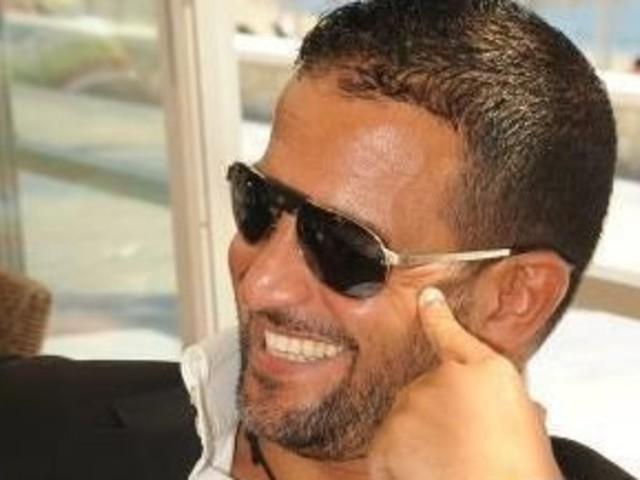Un Espagnol d'origine marocaine assassiné devant son domicile à Marbella