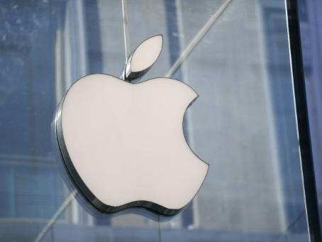Hong Kong: Apple retire une application controversée après un avertissement chinois