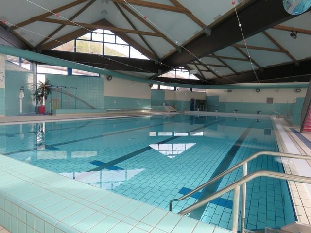 Eure. À Pont-Saint-Pierre, la réouverture de la piscine au grand public est très attendue