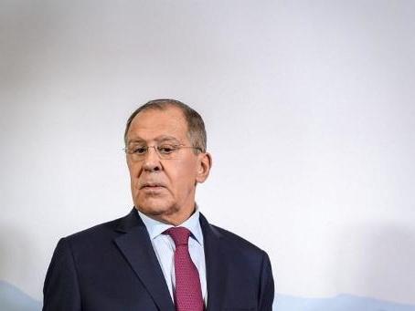 L'Iran n'a pas enfreint les règles de non-prolifération nucléaire, estime Moscou