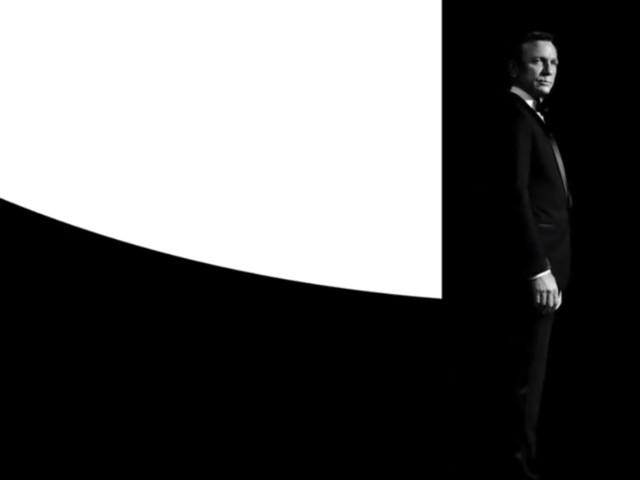 James Bond : le 25ème volet des aventures de 007 a un nom, et il est prévu pour 2020