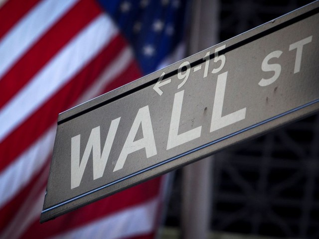 Trump balaie les espoirs sur le commerce, Wall Street en repli