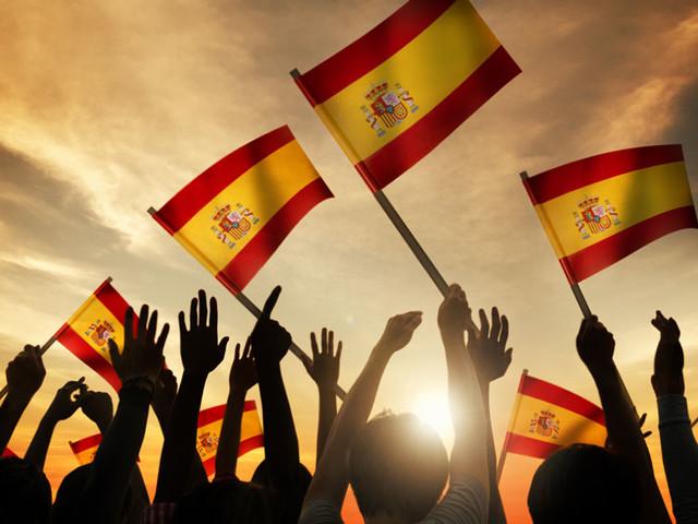 15 faits insolites sur notre belle voisine l'Espagne