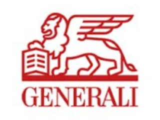 Assurance vie rendements 2017 : Generali sert entre 1,80% et 2,68%