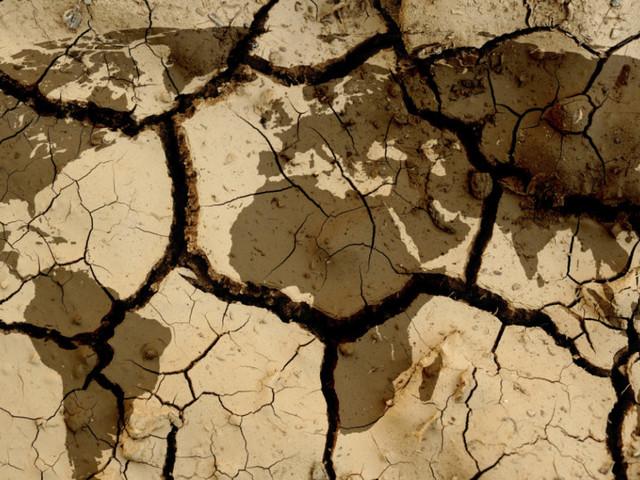 Parce qu'il n'y a pas de deuxième Terre, ces 3 mesures pour le climat sont essentielles