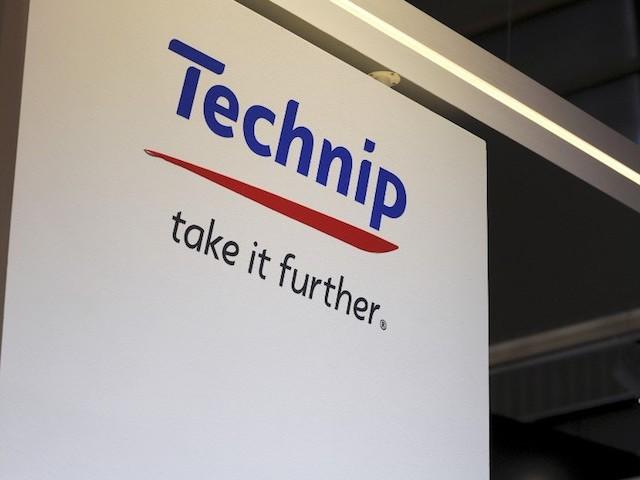 """Technip : après le fiasco de la fusion de """"l'airbus du parapétrolier"""", la facture française"""
