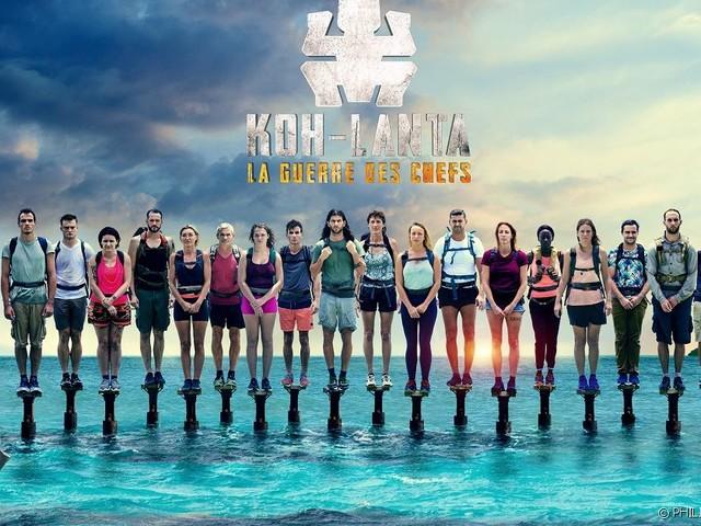 """""""Koh-Lanta"""" : Comment sont sélectionnés les candidats du jeu d'aventure de TF1 ?"""