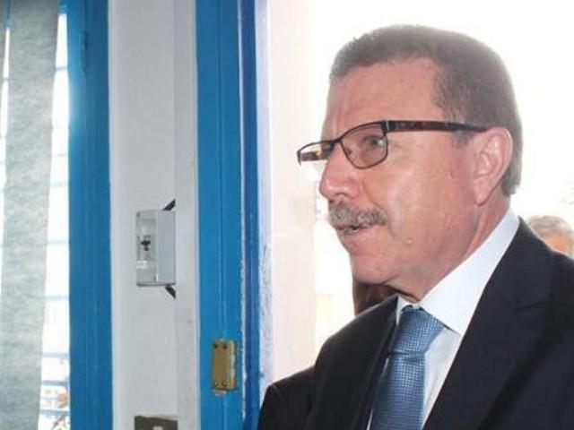 Le ministre des Affaires religieuses Ahmed Adhoum propose la création du poste d'attaché religieux dans les ambassades tunisiennes