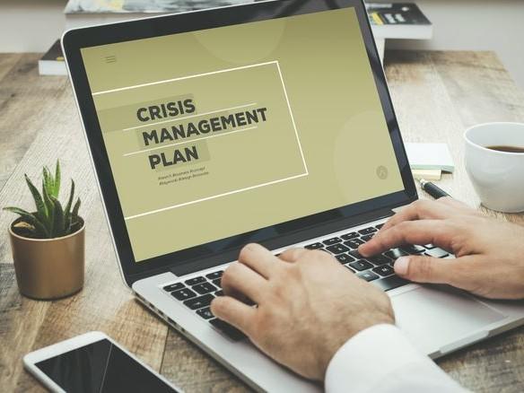 8 méthodes de management auxquelles vous avez échappé