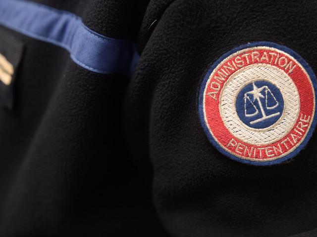 """Un surveillant de la prison de Meaux accusé de viol par un détenu mis en examen pour """"violences aggravées"""""""