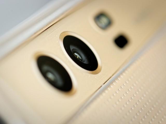 Le point techno - Quel avenir pour les optiques de smartphones?