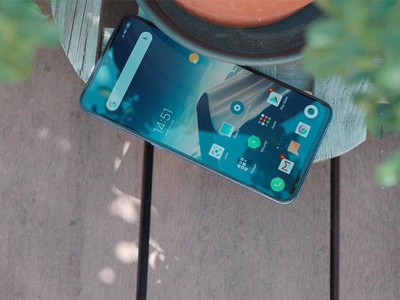 Le Xiaomi Mi 9 Pro et le Xiaomi Mi Mix 4 devraient être présentés le 24 septembre