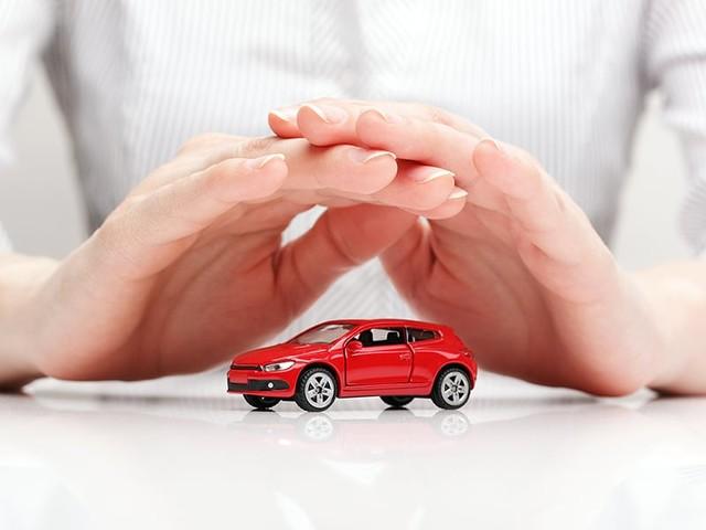 Assurance auto : faire le bon choix pour sa 1ère voiture