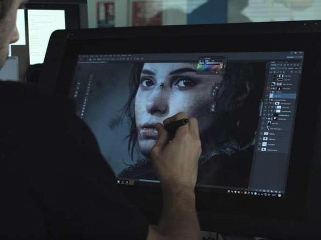 Bordeaux : un atelier sur les métiers des jeux vidéos dédié aux jeunes avec Ubisoft et Asobo