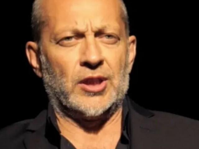 Mort du comédienGilles Azzopardi (Plus belle la vie, Sous le soleil) à l'âge de 53 ans