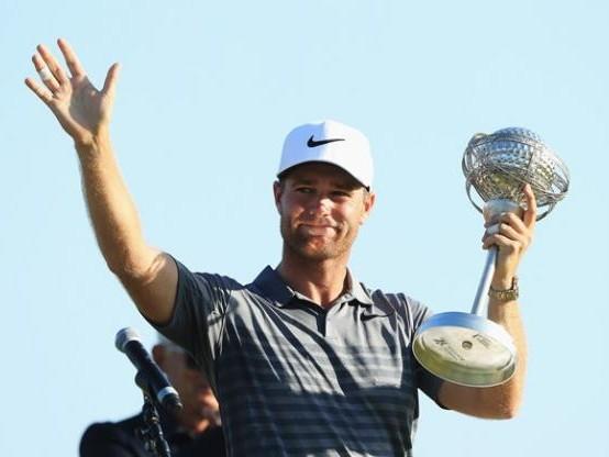 Golf - EPGA - Portugal Masters : Un premier titre pour Bjerregaard, Dubuisson et Stalter 12e