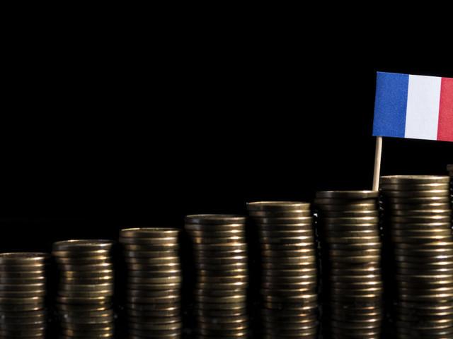Croissance et chômage: l'Insee annonce des chiffres meilleurs que prévus pour 2017