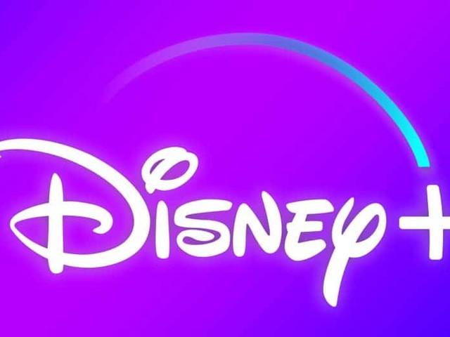 Disney+ pète les scores et compte déjà plus de 10 millions d'abonnés