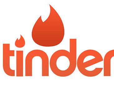 Tinder : La meilleure application rencontre en voyage ?