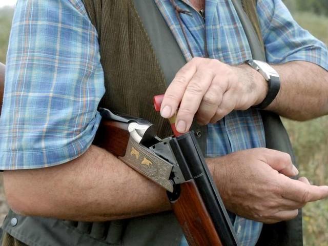 Un chasseur tué par un autre chasseur pendant une battue en Ariège