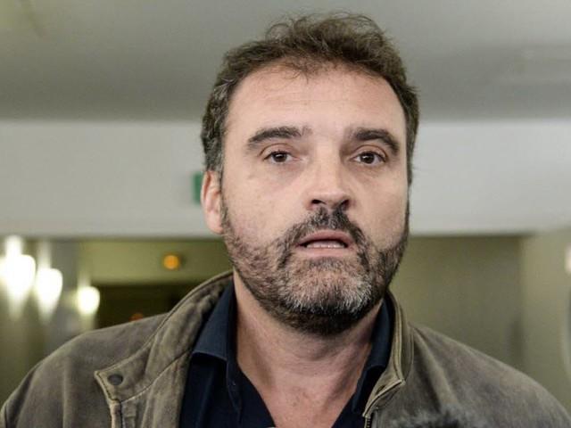 Le maintien en liberté du Dr Péchier examiné le 18 septembre par la Cour de cassation