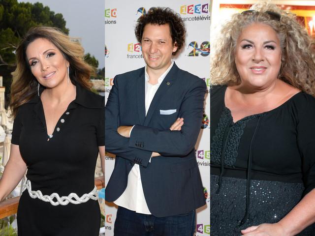 La France a un incroyable talent : La bataille du jury : toutes les infos sur le nouveau concept de M6