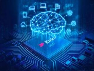 Huawei Kirin 985 : voici les premiers détails sur le chipset du futur Mate 30
