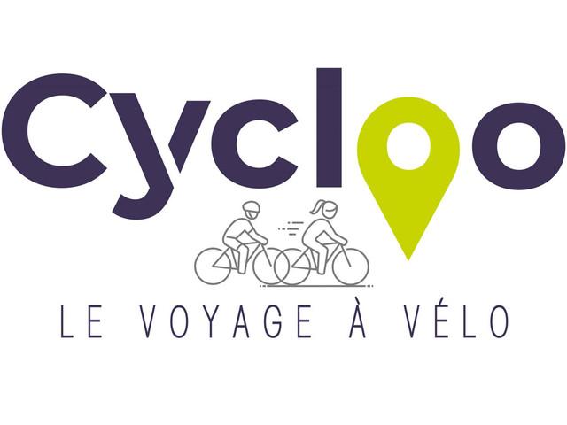 Voyage à Vélo : Amérigo lance une production France à vendre en agences !