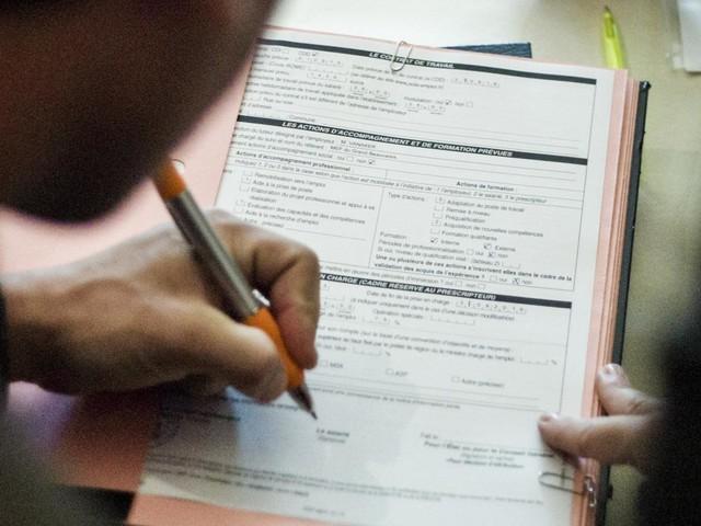 Contrats courts : un bonus-malus sur les cotisations chômage