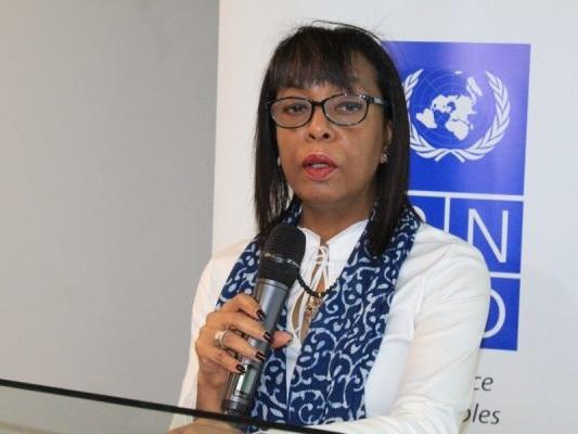 La Covid-19 impacte l'appui financier du PNUD à la Côte d'Ivoire