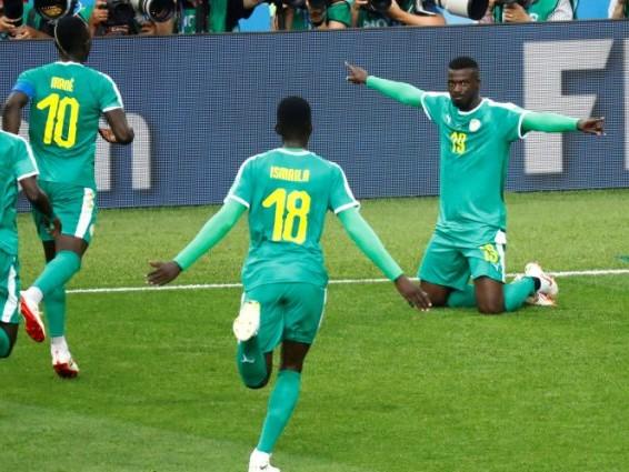 Eliminatoire CAN 2019 : Le Sénégal gagne sans convaincre face à la Guinée Equatoriale