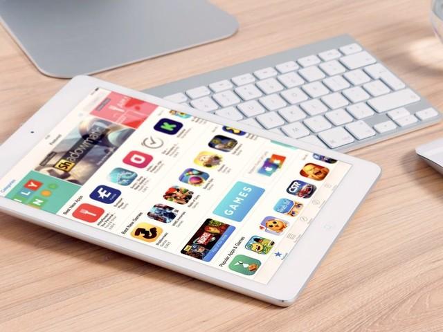 Un bug de l'App Store rend les mises à jour et téléchargement d'app impossible pour certains utilisateurs