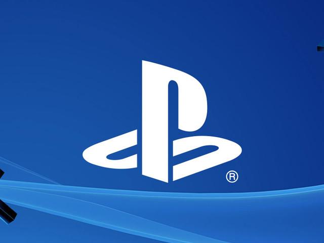 Sony va développer ses licences jeux vidéo en films et séries