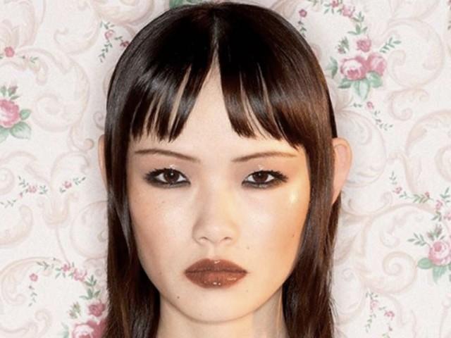 Make up : 3 conseils pour un maquillage automnal réussi