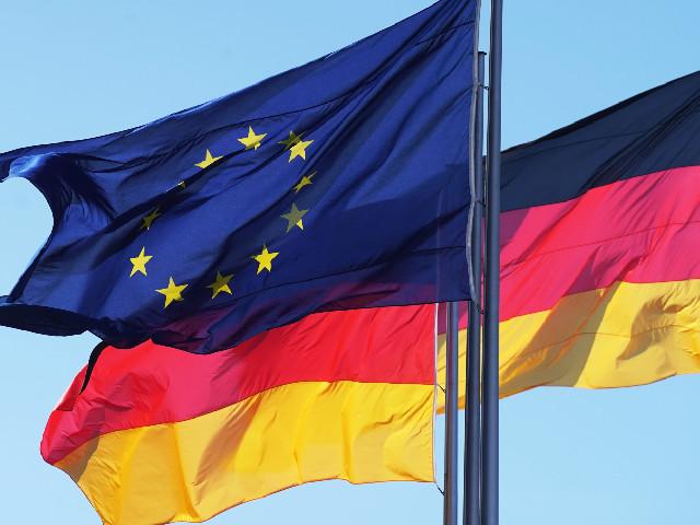 Décision de la cour de constitutionnelle allemande : la politique de la BCE n'est pas sans limite