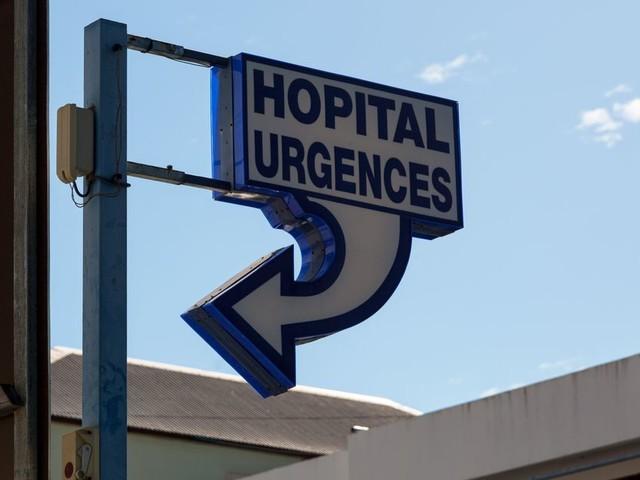 Coronavirus: Pourquoi les hôpitaux privés sont sous-sollicités? Le Plan blanc l'explique en partie