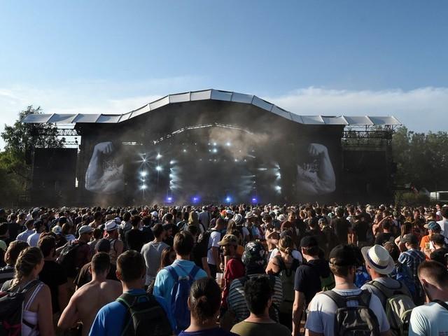 Les Eurockéennes de Belfort 2021 annulées comme d'autres festivals