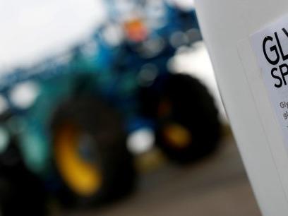 Un rapport parlementaire pointe les coûts et les difficultés de la sortie du glyphosate
