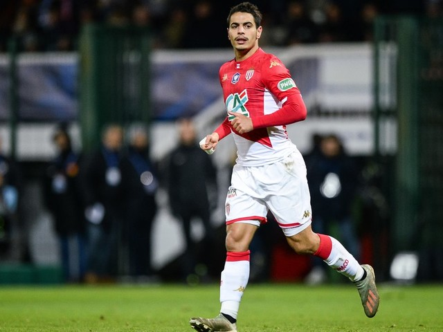 Mercato - Barcelone : Une offre de 80M€ dégainée pour cet attaquant de Ligue 1 ?