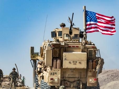 Syrie: prochaine incursion turque, les troupes américaines vont s'éloigner