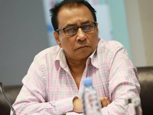 Le procès Patel renvoyé en février 2021