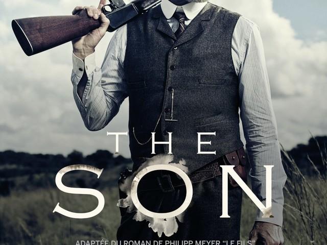 La série The Son, avec Pierce Brosnan, en exclusivité sur SundanceTV début novembre.