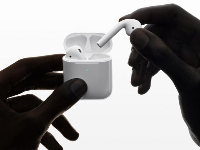 Bon Plan Airpods 2 : Les écouteurs d'Apple passent sous la barre des 140 euros