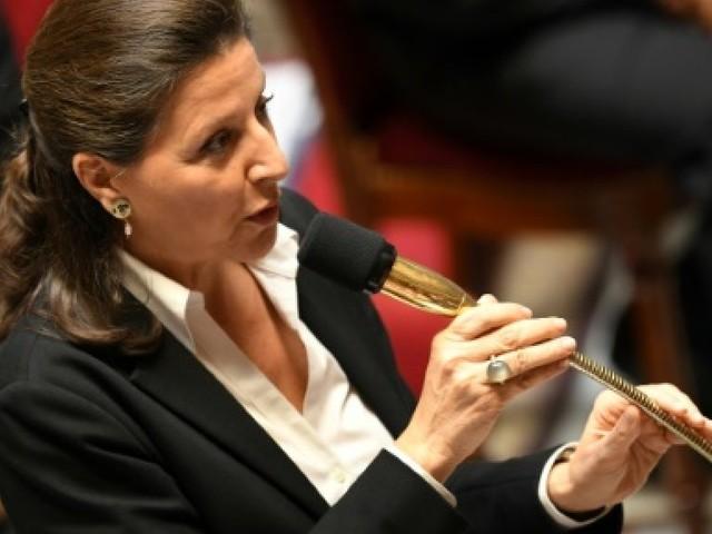 L'Assemblée supprime l'obligation du tiers payant généralisé au 30 novembre