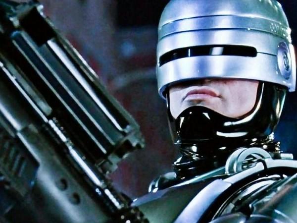 RoboCop revient avec une suite du film d'origine