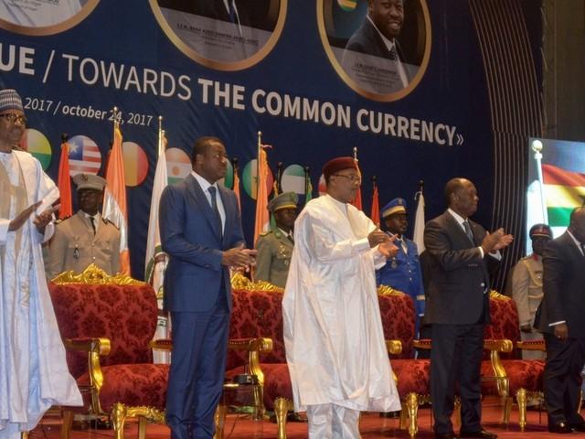 Défis et contraintes des économies de la CEDEAO dans une zone de libre-échange avec le Maroc